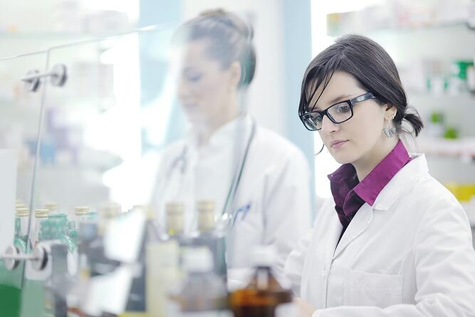 control your mAb purification process